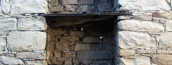 Реставрация старых, традиционных и исторических зданий.